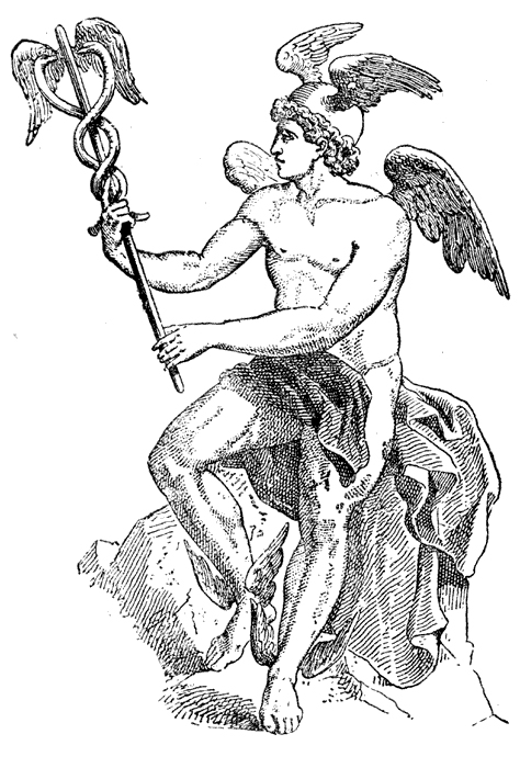 Hermesz