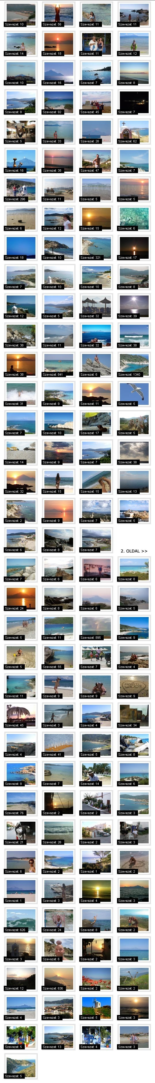 2011_fotopalyazat_szavazatok