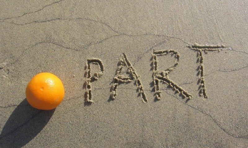 Narancs Part