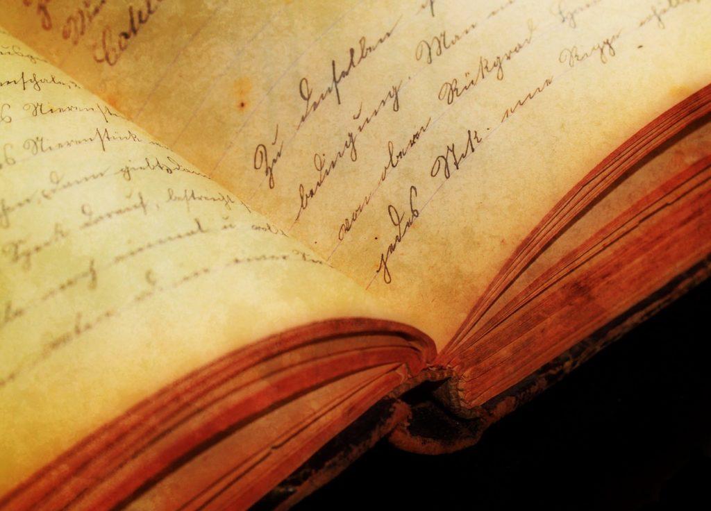 görög idézetek magyar fordítással Görög mondások, görög idézetek