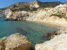 Milos, Agios Ioannis