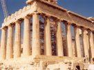 A Parthenon