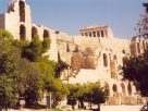 Az Akropolisz