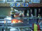 Aigaio Fast Food
