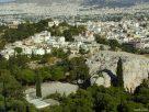 Athéni kirándulás