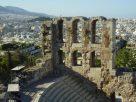 Kirándulás Athénban