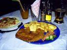 Görög vacsora