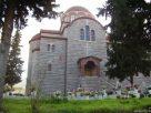 Stavros templom
