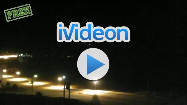 Sarti Beach webkamera