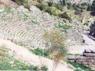 Delphoi Színiház