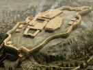 Az athéni Akropolisz (ie 1200) - Pan