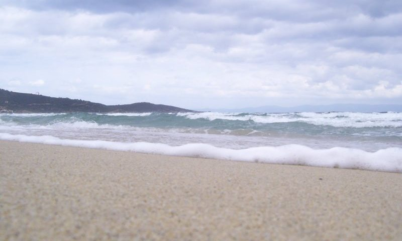 Nagy hullámok