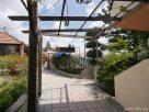 Lyristis Aparthotel, Faliraki (Rodosz)