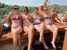 Bikini, lányok