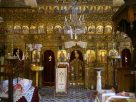 Templomok és kolostorok, Skopelos