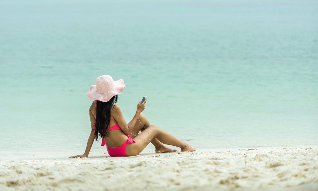 Mostantól nincs roamingdíj az EU-ban!