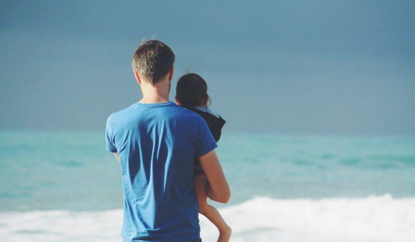 Rossz nyaralás nincs, csak rossz hozzáállás!