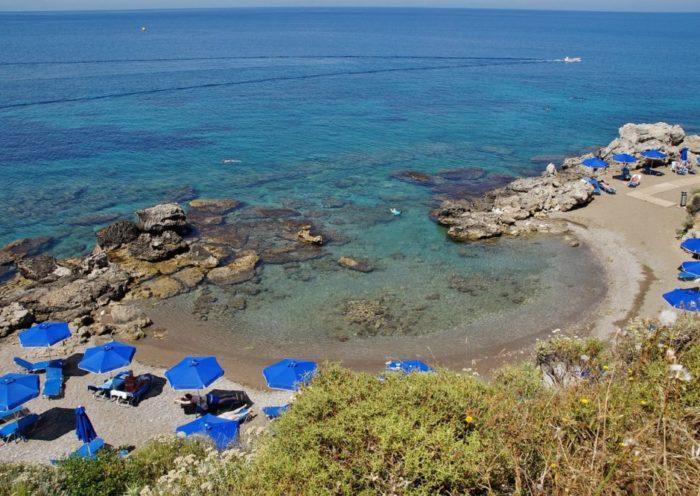 Görög öböl